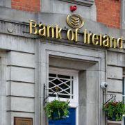 Seit Finanzkrise: Erste irische Bank kehrt in Gewinnzone zurück (Foto)