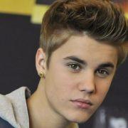 Prozessauftakt für Popstar Justin Bieber in Miami (Foto)
