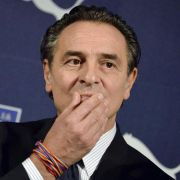 Italien-Coach Prandelli erwägt Vertragsverlängerung (Foto)
