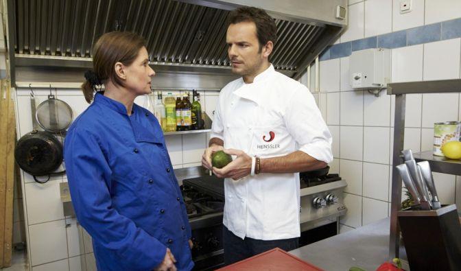 «Der Restauranttester» bei RTL