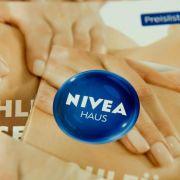 Neue Nivea-Produkte bringen Beiersdorf nach vorn (Foto)