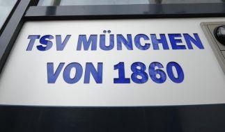 1860 München auf Sportchef-Suche (Foto)