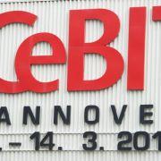 CeBIT 2014 sieht sich bei Neuausrichtung bestätigt (Foto)
