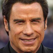 John Travolta spricht über verpatzte Oscar-Rede (Foto)