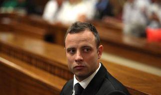Weitere Zeugenaussagen im Mordprozess Pistorius (Foto)