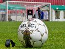 Liga entscheidet am 24. März über Torlinientechnologie (Foto)