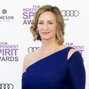 Janet McTeer in «Fathers and Daughters» mit dabei (Foto)