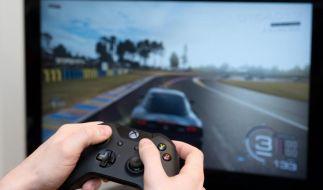 Update für Xbox One verbessert Mehrspielerfunktionen (Foto)