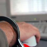 Abmahnung wegen Filesharing:Verhandeln kann sich lohnen (Foto)