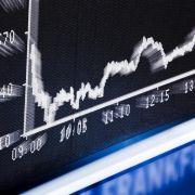 Aktien-Kauf: Was den Anlage-Erfolg ausmacht (Foto)