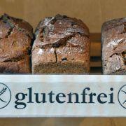 Laktose- oder Glutenfreies für Gesunde ohne Zusatznutzen (Foto)