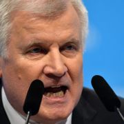 CSU und SPD: Abrechnung mit der EU-Regulierungswut (Foto)