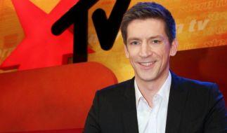 Steffen Hallaschka bringt bei Stern TV Themen, die berühren, bewegen und aufregen. (Foto)