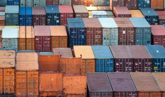 Brüssel und Berlin streiten erneut um deutsche Exportstärke (Foto)