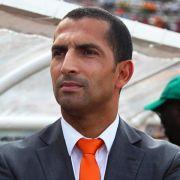 Ivorischer Nationaltrainer hat «vor niemandem Angst» (Foto)
