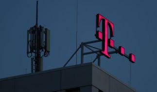 Deutsche Telekom wächst erstmals seit Jahren (Foto)