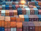 Deutscher Exportüberschuss mit Europartnern geschrumpft (Foto)