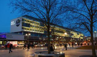 Berlins neuer Alter Westen immer angesagter (Foto)