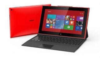 Nokia bringt erstes Tablet auch nach Deutschland (Foto)
