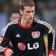 Einsatz von Leverkusens Bender fraglich (Foto)