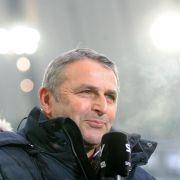 Allofs:Kein Ende der Bayern-Dominanz in Sicht (Foto)