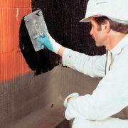 Bleche und Abdichtung: Tipps gegen Feuchtigkeit im Keller (Foto)
