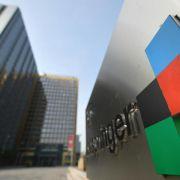 Axel Springer verstärkt Umbau zum Digitalkonzern (Foto)