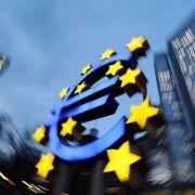 Deutschlands Sparer im Zinstief: Chancen und Risiken (Foto)