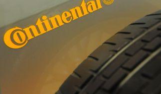 Autobranche ringt um Allianzen für eine neue Zeit (Foto)