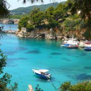 Die Geheimnisse Griechenlands - Hellas setzt auf neue Nischen (Foto)