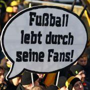 Auf Ballhöhe! Das sind die elf besten Fußballblogs (Foto)