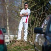 Baumstreit vor dem BGH: Im Zweifel für die Pappel (Foto)