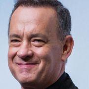 Tom Hanks startet Dreharbeiten mit Tykwer (Foto)