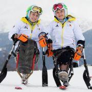 Paralympics live und kostenlos im Internet-Stream, TV  Ticker (Foto)