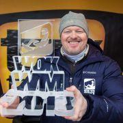 Die Qualifikation mit Stefan Raab live auf Pro 7 sehen (Foto)