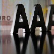 Moody's beurteilt deutsche Banken positiver (Foto)