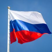 Russland-Sanktionen alarmieren Wirtschaft (Foto)