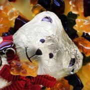 Richter sehen keine Verwechslungsgefahr bei Goldbären (Foto)