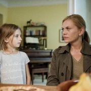 Helen Dorn: Das dritte Mädchen (Foto)