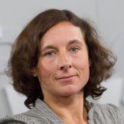 Juli Zeh erhält Hoffmann-von-Fallersleben-Literaturpreis (Foto)
