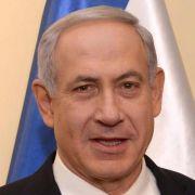 Netanjahu deutet möglichen Verzicht auf «einige» Siedlungen an (Foto)
