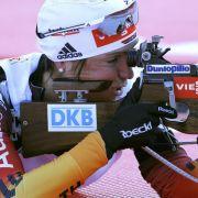 Skispringen, Biathlon, Ski Alpin kostenlos in Live-Stream und TV (Foto)
