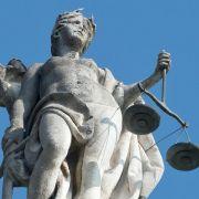 Hoeneß vor Gericht - Schicksalstage stehen bevor (Foto)