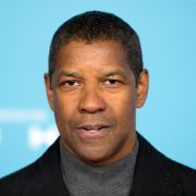 Denzel Washington glänzt in Broadway-Premiere (Foto)