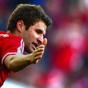 Die Sprüche vom 24.Bundesliga-Spieltag (Foto)