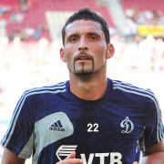 Mit Kuranyi-Treffer: Dynamo dreht spektakuläres Derby (Foto)