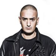 Antisemitismus-Vorwurf wegen Song in «Tatort» (Foto)