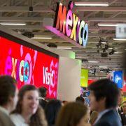 Reisemesse ITB endet mit Rekordergebnis (Foto)