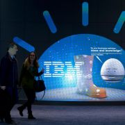 CeBIT 2014: Weltgrößte Computermesse stellt sich Daten-Ängsten (Foto)
