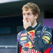 Wie konnte das passieren? - Fragen zur Red-Bull-Krise (Foto)